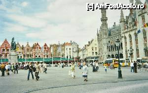 "P05 [AUG-2012] Grote Markt -casele breslelor in fundal -- foto by <b>mireille</b> [uploaded 07.12.13] - <span class=""allrVotedi"" id=""av486923"">Foto VOTATĂ de mine!</span><div class=""delVotI"" id=""sv486923""><a href=""/pma_sterge_vot.php?vid=&fid=486923"">Şterge vot</a></div><span id=""v9486923"" class=""displayinline;""> - <a style=""color:red;"" href=""javascript:votez(486923)""><b>LIKE</b> = Votează poza</a><img class=""loader"" id=""f486923Validating"" src=""/imagini/loader.gif"" border=""0"" /><span class=""AjErrMes""  id=""e486923MesajEr""></span>"