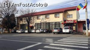 "P09 [NOV-2018] Pensiune și restaurant Sonne -- foto by <b>AZE</b> [uploaded 02.12.18] - <span class=""allrVotedi"" id=""av1037298"">Foto VOTATĂ de mine!</span><div class=""delVotI"" id=""sv1037298""><a href=""/pma_sterge_vot.php?vid=&fid=1037298"">Şterge vot</a></div><span id=""v91037298"" class=""displayinline;""> - <a style=""color:red;"" href=""javascript:votez(1037298)""><b>LIKE</b> = Votează poza</a><img class=""loader"" id=""f1037298Validating"" src=""/imagini/loader.gif"" border=""0"" /><span class=""AjErrMes""  id=""e1037298MesajEr""></span>"