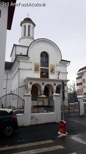 "P06 [DEC-2018] Biserica ortodoxă din Valea Aurie -- foto by <b>AZE</b> [uploaded 23.12.18] - <span class=""allrVotedi"" id=""av1043680"">Foto VOTATĂ de mine!</span><div class=""delVotI"" id=""sv1043680""><a href=""/pma_sterge_vot.php?vid=&fid=1043680"">Şterge vot</a></div><span id=""v91043680"" class=""displayinline;""> - <a style=""color:red;"" href=""javascript:votez(1043680)""><b>LIKE</b> = Votează poza</a><img class=""loader"" id=""f1043680Validating"" src=""/imagini/loader.gif"" border=""0"" /><span class=""AjErrMes""  id=""e1043680MesajEr""></span>"