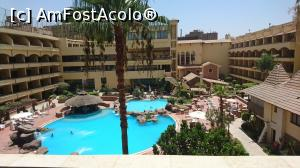 "P01 [AUG-2016] Amarante hotel Giza.  -- foto by <b>Zorbaz</b> [uploaded 21.08.16] - <span class=""allrVotedi"" id=""av778833"">Foto VOTATĂ de mine!</span><div class=""delVotI"" id=""sv778833""><a href=""/pma_sterge_vot.php?vid=&fid=778833"">Şterge vot</a></div><span id=""v9778833"" class=""displayinline;""> - <a style=""color:red;"" href=""javascript:votez(778833)""><b>LIKE</b> = Votează poza</a><img class=""loader"" id=""f778833Validating"" src=""/imagini/loader.gif"" border=""0"" /><span class=""AjErrMes""  id=""e778833MesajEr""></span>"