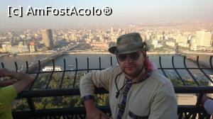 "P02 [AUG-2016] Cairo Tower -- foto by <b>Zorbaz</b> [uploaded 21.08.16] - <span class=""allrVotedi"" id=""av778834"">Foto VOTATĂ de mine!</span><div class=""delVotI"" id=""sv778834""><a href=""/pma_sterge_vot.php?vid=&fid=778834"">Şterge vot</a></div><span id=""v9778834"" class=""displayinline;""> - <a style=""color:red;"" href=""javascript:votez(778834)""><b>LIKE</b> = Votează poza</a><img class=""loader"" id=""f778834Validating"" src=""/imagini/loader.gif"" border=""0"" /><span class=""AjErrMes""  id=""e778834MesajEr""></span>"