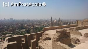 "P22 [AUG-2016] Cairo citadel view -- foto by <b>Zorbaz</b> [uploaded 21.08.16] - <span class=""allrVotedi"" id=""av778868"">Foto VOTATĂ de mine!</span><div class=""delVotI"" id=""sv778868""><a href=""/pma_sterge_vot.php?vid=&fid=778868"">Şterge vot</a></div><span id=""v9778868"" class=""displayinline;""> - <a style=""color:red;"" href=""javascript:votez(778868)""><b>LIKE</b> = Votează poza</a><img class=""loader"" id=""f778868Validating"" src=""/imagini/loader.gif"" border=""0"" /><span class=""AjErrMes""  id=""e778868MesajEr""></span>"