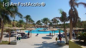 "P36 [AUG-2016] Hurghada palm beach h.  -- foto by <b>Zorbaz</b> [uploaded 21.08.16] - <span class=""allrVotedi"" id=""av778898"">Foto VOTATĂ de mine!</span><div class=""delVotI"" id=""sv778898""><a href=""/pma_sterge_vot.php?vid=&fid=778898"">Şterge vot</a></div><span id=""v9778898"" class=""displayinline;""> - <a style=""color:red;"" href=""javascript:votez(778898)""><b>LIKE</b> = Votează poza</a><img class=""loader"" id=""f778898Validating"" src=""/imagini/loader.gif"" border=""0"" /><span class=""AjErrMes""  id=""e778898MesajEr""></span>"