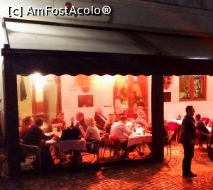 "P02 [OCT-2017] Il Peccato – Ristorante Pizzerie Bar / noaptea -- foto by <b>Dragos</b> [uploaded 21.11.17] - <span class=""allrVotedi"" id=""av923636"">Foto VOTATĂ de mine!</span><div class=""delVotI"" id=""sv923636""><a href=""/pma_sterge_vot.php?vid=&fid=923636"">Şterge vot</a></div><span id=""v9923636"" class=""displayinline;""> - <a style=""color:red;"" href=""javascript:votez(923636)""><b>LIKE</b> = Votează poza</a><img class=""loader"" id=""f923636Validating"" src=""/imagini/loader.gif"" border=""0"" /><span class=""AjErrMes""  id=""e923636MesajEr""></span>"