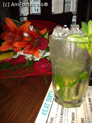 "P06 [APR-2019] The Temple Social Pub - mojito -- foto by <b>Dragos</b> [uploaded 16.04.19] - <span class=""allrVotedi"" id=""av1065213"">Foto VOTATĂ de mine!</span><div class=""delVotI"" id=""sv1065213""><a href=""/pma_sterge_vot.php?vid=&fid=1065213"">Şterge vot</a></div><span id=""v91065213"" class=""displayinline;""> - <a style=""color:red;"" href=""javascript:votez(1065213)""><b>LIKE</b> = Votează poza</a><img class=""loader"" id=""f1065213Validating"" src=""/imagini/loader.gif"" border=""0"" /><span class=""AjErrMes""  id=""e1065213MesajEr""></span>"