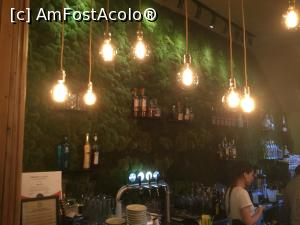 "P07 [APR-2018] Restaurant Shift - si uite cum isi arata muschii -- foto by <b>mishu</b> [uploaded 24.04.18] - <span class=""allrVotedi"" id=""av961050"">Foto VOTATĂ de mine!</span><div class=""delVotI"" id=""sv961050""><a href=""/pma_sterge_vot.php?vid=&fid=961050"">Şterge vot</a></div><span id=""v9961050"" class=""displayinline;""> - <a style=""color:red;"" href=""javascript:votez(961050)""><b>LIKE</b> = Votează poza</a><img class=""loader"" id=""f961050Validating"" src=""/imagini/loader.gif"" border=""0"" /><span class=""AjErrMes""  id=""e961050MesajEr""></span>"