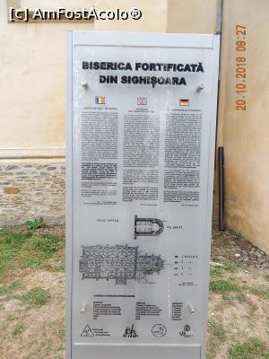 "P06 [OCT-2018] Biserica din deal - Sighisoara.  -- foto by <b>Diaura*</b> [uploaded 16.04.19] - <span class=""allrVotedi"" id=""av1065249"">Foto VOTATĂ de mine!</span><div class=""delVotI"" id=""sv1065249""><a href=""/pma_sterge_vot.php?vid=&fid=1065249"">Şterge vot</a></div><span id=""v91065249"" class=""displayinline;""> - <a style=""color:red;"" href=""javascript:votez(1065249)""><b>LIKE</b> = Votează poza</a><img class=""loader"" id=""f1065249Validating"" src=""/imagini/loader.gif"" border=""0"" /><span class=""AjErrMes""  id=""e1065249MesajEr""></span>"
