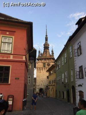 P05 <small>[AUG-2017]</small> Sighisoara - Turnul cu Ceas » foto by mishu   &lt;span class=&quot;allrVoted glyphicon glyphicon-heart hidden&quot; id=&quot;av912873&quot;&gt;&lt;/span&gt; &lt;a class=&quot;m-l-10 hidden pull-right&quot; id=&quot;sv912873&quot; onclick=&quot;voting_Foto_DelVot(,912873,0)&quot; role=&quot;button&quot;&gt;șterge vot &lt;span class=&quot;glyphicon glyphicon-remove&quot;&gt;&lt;/span&gt;&lt;/a&gt; &lt;img class=&quot;hidden pull-right m-r-10 m-l-10&quot;  id=&quot;f912873W9&quot; src=&quot;/imagini/loader.gif&quot; border=&quot;0&quot; /&gt; &lt;a id=&quot;v9912873&quot; class=&quot; c-red pull-right&quot;  onclick=&quot;voting_Foto_SetVot(912873)&quot; role=&quot;button&quot;&gt;&lt;span class=&quot;glyphicon glyphicon-heart-empty&quot;&gt;&lt;/span&gt; &lt;b&gt;LIKE&lt;/b&gt; = Votează poza&lt;/a&gt;&lt;span class=&quot;AjErrMes hidden&quot; id=&quot;e912873ErM&quot;&gt;&lt;/span&gt;