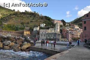 P03 <small>[înc: 03.12.17]</small> Vernazza port
