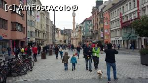 "P10 [AUG-2016] Strada Maria Tereza din Innsbruck, Tirol, Austria.  -- foto by <b>traian.leuca</b> [uploaded 02.02.19] - <span class=""allrVotedi"" id=""av1051203"">Foto VOTATĂ de mine!</span><div class=""delVotI"" id=""sv1051203""><a href=""/pma_sterge_vot.php?vid=&fid=1051203"">Şterge vot</a></div><span id=""v91051203"" class=""displayinline;""> - <a style=""color:red;"" href=""javascript:votez(1051203)""><b>LIKE</b> = Votează poza</a><img class=""loader"" id=""f1051203Validating"" src=""/imagini/loader.gif"" border=""0"" /><span class=""AjErrMes""  id=""e1051203MesajEr""></span>"