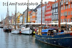 P04 <small>[MAR-2016]</small> Nyhavn » foto by georgiana27  -  &lt;span class=&quot;allrVoted glyphicon glyphicon-heart hidden&quot; id=&quot;av877835&quot;&gt;&lt;/span&gt; &lt;a class=&quot;m-l-10 hidden&quot; id=&quot;sv877835&quot; onclick=&quot;voting_Foto_DelVot(,877835,4424)&quot; role=&quot;button&quot;&gt;șterge vot &lt;span class=&quot;glyphicon glyphicon-remove&quot;&gt;&lt;/span&gt;&lt;/a&gt; &lt;a id=&quot;v9877835&quot; class=&quot; c-red&quot;  onclick=&quot;voting_Foto_SetVot(877835)&quot; role=&quot;button&quot;&gt;&lt;span class=&quot;glyphicon glyphicon-heart-empty&quot;&gt;&lt;/span&gt; &lt;b&gt;LIKE&lt;/b&gt; = Votează poza&lt;/a&gt; &lt;img class=&quot;hidden&quot;  id=&quot;f877835W9&quot; src=&quot;/imagini/loader.gif&quot; border=&quot;0&quot; /&gt;&lt;span class=&quot;AjErrMes hidden&quot; id=&quot;e877835ErM&quot;&gt;&lt;/span&gt;
