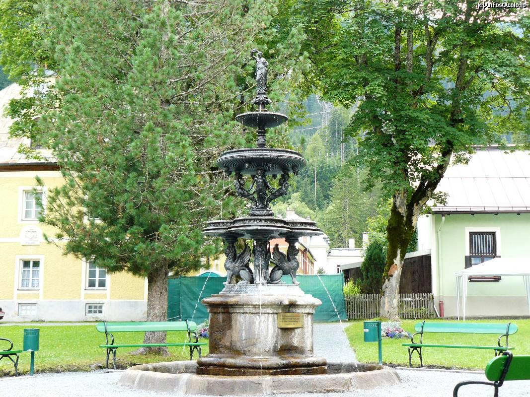 Bockstein Austria  city images : Bockstein // Ghid de spre Austria / diverse zone # foto by ...