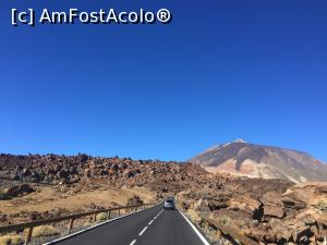 "P11 [OCT-2018] Road to Teide -- foto by <b>ailynuka</b> [uploaded 26.10.18] - <span class=""allrVotedi"" id=""av1023872"">Foto VOTATĂ de mine!</span><div class=""delVotI"" id=""sv1023872""><a href=""/pma_sterge_vot.php?vid=&fid=1023872"">Şterge vot</a></div><span id=""v91023872"" class=""displayinline;""> - <a style=""color:red;"" href=""javascript:votez(1023872)""><b>LIKE</b> = Votează poza</a><img class=""loader"" id=""f1023872Validating"" src=""/imagini/loader.gif"" border=""0"" /><span class=""AjErrMes""  id=""e1023872MesajEr""></span>"
