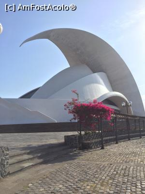 "P02 [OCT-2018] Auditorio de Tenerife -- foto by <b>ailynuka</b> [uploaded 26.10.18] - <span class=""allrVotedi"" id=""av1023862"">Foto VOTATĂ de mine!</span><div class=""delVotI"" id=""sv1023862""><a href=""/pma_sterge_vot.php?vid=&fid=1023862"">Şterge vot</a></div><span id=""v91023862"" class=""displayinline;""> - <a style=""color:red;"" href=""javascript:votez(1023862)""><b>LIKE</b> = Votează poza</a><img class=""loader"" id=""f1023862Validating"" src=""/imagini/loader.gif"" border=""0"" /><span class=""AjErrMes""  id=""e1023862MesajEr""></span>"