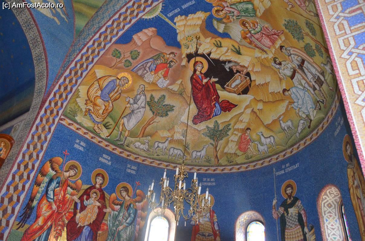Harta Mănăstirea Recea Recea Ms Ungheni Ms Vedere Imagini