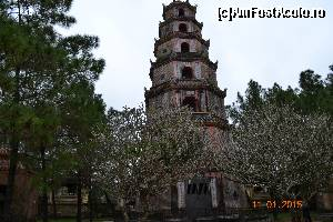 P23 [JAN-2015] pagoda doamnei din cer, mandra si puternica, peste ani -- foto by <b>andreea72</b> [uploaded 14.04.15] - &lt;span class=&quot;allrVotedi&quot; id=&quot;av608795&quot;&gt;Foto VOTATĂ de mine!&lt;/span&gt;&lt;div class=&quot;delVotI&quot; id=&quot;sv608795&quot;&gt;&lt;a href=&quot;/pma_sterge_vot.php?vid=&amp;fid=608795&quot;&gt;Şterge vot&lt;/a&gt;&lt;/div&gt;&lt;span id=&quot;v9608795&quot; class=&quot;displayinline;&quot;&gt; - &lt;a style=&quot;color:red;&quot; href=&quot;javascript:votez(608795)&quot;&gt;&lt;b&gt;LIKE&lt;/b&gt; = Votează poza&lt;/a&gt;&lt;img class=&quot;loader&quot; id=&quot;f608795Validating&quot; src=&quot;/imagini/loader.gif&quot; border=&quot;0&quot; /&gt;&lt;span class=&quot;AjErrMes&quot;  id=&quot;e608795MesajEr&quot;&gt;&lt;/span&gt;