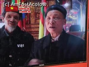"P13 [AUG-2016] Cultura Viet.  -- foto by <b>glcitizen</b> [uploaded 11.03.17] - <span class=""allrVotedi"" id=""av840026"">Foto VOTATĂ de mine!</span><div class=""delVotI"" id=""sv840026""><a href=""/pma_sterge_vot.php?vid=&fid=840026"">Şterge vot</a></div><span id=""v9840026"" class=""displayinline;""> - <a style=""color:red;"" href=""javascript:votez(840026)""><b>LIKE</b> = Votează poza</a><img class=""loader"" id=""f840026Validating"" src=""/imagini/loader.gif"" border=""0"" /><span class=""AjErrMes""  id=""e840026MesajEr""></span>"