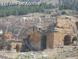 "P10 [JUN-2016] Hierapolis Amfiteatru -- foto by <b>valileau</b> [uploaded 04.07.16] - <span class=""allrVotedi"" id=""av756117"">Foto VOTATĂ de mine!</span><div class=""delVotI"" id=""sv756117""><a href=""/pma_sterge_vot.php?vid=&fid=756117"">Şterge vot</a></div><span id=""v9756117"" class=""displayinline;""> - <a style=""color:red;"" href=""javascript:votez(756117)""><b>LIKE</b> = Votează poza</a><img class=""loader"" id=""f756117Validating"" src=""/imagini/loader.gif"" border=""0"" /><span class=""AjErrMes""  id=""e756117MesajEr""></span>"