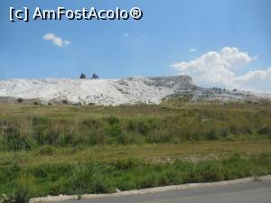 "P16 [JUN-2016] Pamukkale -- foto by <b>valileau</b> [uploaded 04.07.16] - <span class=""allrVotedi"" id=""av756123"">Foto VOTATĂ de mine!</span><div class=""delVotI"" id=""sv756123""><a href=""/pma_sterge_vot.php?vid=&fid=756123"">Şterge vot</a></div><span id=""v9756123"" class=""displayinline;""> - <a style=""color:red;"" href=""javascript:votez(756123)""><b>LIKE</b> = Votează poza</a><img class=""loader"" id=""f756123Validating"" src=""/imagini/loader.gif"" border=""0"" /><span class=""AjErrMes""  id=""e756123MesajEr""></span>"