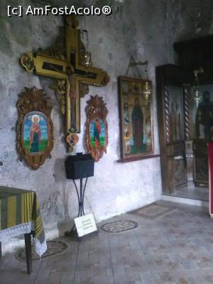 P10 <small>[JUN-2016]</small> interior biserica manastirii Sf. Dimitrie Basarabov, Basarabovo » foto by ceasornicarul  -  &lt;span class=&quot;allrVoted glyphicon glyphicon-heart hidden&quot; id=&quot;av747905&quot;&gt;&lt;/span&gt; &lt;a class=&quot;m-l-10 hidden&quot; id=&quot;sv747905&quot; onclick=&quot;voting_Foto_DelVot(,747905,5400)&quot; role=&quot;button&quot;&gt;șterge vot &lt;span class=&quot;glyphicon glyphicon-remove&quot;&gt;&lt;/span&gt;&lt;/a&gt; &lt;a id=&quot;v9747905&quot; class=&quot; c-red&quot;  onclick=&quot;voting_Foto_SetVot(747905)&quot; role=&quot;button&quot;&gt;&lt;span class=&quot;glyphicon glyphicon-heart-empty&quot;&gt;&lt;/span&gt; &lt;b&gt;LIKE&lt;/b&gt; = Votează poza&lt;/a&gt; &lt;img class=&quot;hidden&quot;  id=&quot;f747905W9&quot; src=&quot;/imagini/loader.gif&quot; border=&quot;0&quot; /&gt;&lt;span class=&quot;AjErrMes hidden&quot; id=&quot;e747905ErM&quot;&gt;&lt;/span&gt;