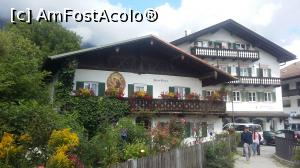 "P11 [AUG-2016] Natura în mijlocul oraşului Garmisch-Partenkirchen (' cartierul' Garmisch), Germania.  -- foto by <b>traian.leuca</b> [uploaded 04.03.19] - <span class=""allrVotedi"" id=""av1057978"">Foto VOTATĂ de mine!</span><div class=""delVotI"" id=""sv1057978""><a href=""/pma_sterge_vot.php?vid=&fid=1057978"">Şterge vot</a></div><span id=""v91057978"" class=""displayinline;""> - <a style=""color:red;"" href=""javascript:votez(1057978)""><b>LIKE</b> = Votează poza</a><img class=""loader"" id=""f1057978Validating"" src=""/imagini/loader.gif"" border=""0"" /><span class=""AjErrMes""  id=""e1057978MesajEr""></span>"