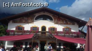 "P13 [AUG-2016] O cafenea în oraşul-staţiune Garmisch-Partenkirchen (' cartierul' Garmisch), Germania.  -- foto by <b>traian.leuca</b> [uploaded 04.03.19] - <span class=""allrVotedi"" id=""av1057980"">Foto VOTATĂ de mine!</span><div class=""delVotI"" id=""sv1057980""><a href=""/pma_sterge_vot.php?vid=&fid=1057980"">Şterge vot</a></div><span id=""v91057980"" class=""displayinline;""> - <a style=""color:red;"" href=""javascript:votez(1057980)""><b>LIKE</b> = Votează poza</a><img class=""loader"" id=""f1057980Validating"" src=""/imagini/loader.gif"" border=""0"" /><span class=""AjErrMes""  id=""e1057980MesajEr""></span>"