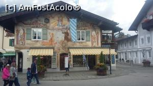 "P18 [AUG-2016] Altă casă frumoasă în Garmisch-Partenkirchen (' cartierul' Garmisch), Germania.  -- foto by <b>traian.leuca</b> [uploaded 04.03.19] - <span class=""allrVotedi"" id=""av1057985"">Foto VOTATĂ de mine!</span><div class=""delVotI"" id=""sv1057985""><a href=""/pma_sterge_vot.php?vid=&fid=1057985"">Şterge vot</a></div><span id=""v91057985"" class=""displayinline;""> - <a style=""color:red;"" href=""javascript:votez(1057985)""><b>LIKE</b> = Votează poza</a><img class=""loader"" id=""f1057985Validating"" src=""/imagini/loader.gif"" border=""0"" /><span class=""AjErrMes""  id=""e1057985MesajEr""></span>"