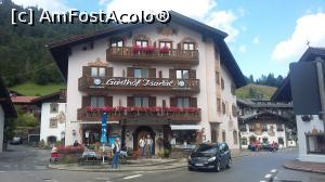 "P20 [AUG-2016] Hotel în satul Wallgau de lângă Garmisch-Partenkirchen, Germania. -- foto by <b>traian.leuca</b> [uploaded 04.03.19] - <span class=""allrVotedi"" id=""av1057987"">Foto VOTATĂ de mine!</span><div class=""delVotI"" id=""sv1057987""><a href=""/pma_sterge_vot.php?vid=&fid=1057987"">Şterge vot</a></div><span id=""v91057987"" class=""displayinline;""> - <a style=""color:red;"" href=""javascript:votez(1057987)""><b>LIKE</b> = Votează poza</a><img class=""loader"" id=""f1057987Validating"" src=""/imagini/loader.gif"" border=""0"" /><span class=""AjErrMes""  id=""e1057987MesajEr""></span>"