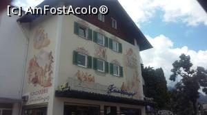 "P05 [AUG-2016] Prima casă întâlnită în Garmisch-Partenkirchen (' cartierul' Garmisch), Germania.  -- foto by <b>traian.leuca</b> [uploaded 04.03.19] - <span class=""allrVotedi"" id=""av1057972"">Foto VOTATĂ de mine!</span><div class=""delVotI"" id=""sv1057972""><a href=""/pma_sterge_vot.php?vid=&fid=1057972"">Şterge vot</a></div><span id=""v91057972"" class=""displayinline;""> - <a style=""color:red;"" href=""javascript:votez(1057972)""><b>LIKE</b> = Votează poza</a><img class=""loader"" id=""f1057972Validating"" src=""/imagini/loader.gif"" border=""0"" /><span class=""AjErrMes""  id=""e1057972MesajEr""></span>"
