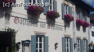 "P08 [AUG-2016] Flori la ferestre în Garmisch-Partenkirchen (' cartierul' Garmisch), Germania.  -- foto by <b>traian.leuca</b> [uploaded 04.03.19] - <span class=""allrVotedi"" id=""av1057975"">Foto VOTATĂ de mine!</span><div class=""delVotI"" id=""sv1057975""><a href=""/pma_sterge_vot.php?vid=&fid=1057975"">Şterge vot</a></div><span id=""v91057975"" class=""displayinline;""> - <a style=""color:red;"" href=""javascript:votez(1057975)""><b>LIKE</b> = Votează poza</a><img class=""loader"" id=""f1057975Validating"" src=""/imagini/loader.gif"" border=""0"" /><span class=""AjErrMes""  id=""e1057975MesajEr""></span>"