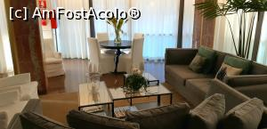 "P09 [SEP-2019] Hotel Imperial Palace- lobby -- foto by <b>gettyy</b> [uploaded 14.11.19] - <span class=""allrVotedi"" id=""av1124786"">Foto VOTATĂ de mine!</span><div class=""delVotI"" id=""sv1124786""><a href=""/pma_sterge_vot.php?vid=&fid=1124786"">Şterge vot</a></div><span id=""v91124786"" class=""displayinline;""> - <a style=""color:red;"" href=""javascript:votez(1124786)""><b>LIKE</b> = Votează poza</a><img class=""loader"" id=""f1124786Validating"" src=""/imagini/loader.gif"" border=""0"" /><span class=""AjErrMes""  id=""e1124786MesajEr""></span>"