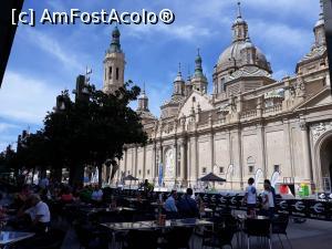 Aragon Harta Turistică și Rutieră Cazări Obiective De Vizitat