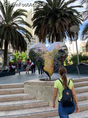 "P08 <small>[JUL-2019]</small> Union Square San Francisco » foto by Aniram  -  <span class=""allrVoted glyphicon glyphicon-heart hidden"" id=""av1089520""></span> <a class=""m-l-10 hidden"" id=""sv1089520"" onclick=""voting_Foto_DelVot(,1089520,5485)"" role=""button"">șterge vot <span class=""glyphicon glyphicon-remove""></span></a> <a id=""v91089520"" class="" c-red""  onclick=""voting_Foto_SetVot(1089520)"" role=""button""><span class=""glyphicon glyphicon-heart-empty""></span> <b>LIKE</b> = Votează poza</a> <img class=""hidden""  id=""f1089520W9"" src=""/imagini/loader.gif"" border=""0"" /><span class=""AjErrMes hidden"" id=""e1089520ErM""></span>"