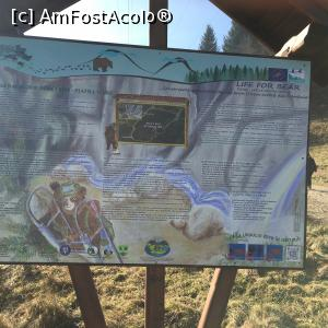 "P02 [NOV-2016] Panou cu datele de interes local -- foto by <b>Yersinia pestis</b> [uploaded 28.11.16] - <span class=""allrVotedi"" id=""av814890"">Foto VOTATĂ de mine!</span><div class=""delVotI"" id=""sv814890""><a href=""/pma_sterge_vot.php?vid=&fid=814890"">Şterge vot</a></div><span id=""v9814890"" class=""displayinline;""> - <a style=""color:red;"" href=""javascript:votez(814890)""><b>LIKE</b> = Votează poza</a><img class=""loader"" id=""f814890Validating"" src=""/imagini/loader.gif"" border=""0"" /><span class=""AjErrMes""  id=""e814890MesajEr""></span>"