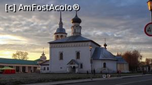 "P23 [MAY-2019] Amintire din Suzdal -- foto by <b>mariana.olaru</b> [uploaded 03.06.19] - <span class=""allrVotedi"" id=""av1075295"">Foto VOTATĂ de mine!</span><div class=""delVotI"" id=""sv1075295""><a href=""/pma_sterge_vot.php?vid=&fid=1075295"">Şterge vot</a></div><span id=""v91075295"" class=""displayinline;""> - <a style=""color:red;"" href=""javascript:votez(1075295)""><b>LIKE</b> = Votează poza</a><img class=""loader"" id=""f1075295Validating"" src=""/imagini/loader.gif"" border=""0"" /><span class=""AjErrMes""  id=""e1075295MesajEr""></span>"