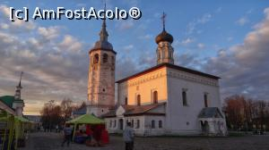 "P24 [MAY-2019] Amintire din Suzdal -- foto by <b>mariana.olaru</b> [uploaded 03.06.19] - <span class=""allrVotedi"" id=""av1075296"">Foto VOTATĂ de mine!</span><div class=""delVotI"" id=""sv1075296""><a href=""/pma_sterge_vot.php?vid=&fid=1075296"">Şterge vot</a></div><span id=""v91075296"" class=""displayinline;""> - <a style=""color:red;"" href=""javascript:votez(1075296)""><b>LIKE</b> = Votează poza</a><img class=""loader"" id=""f1075296Validating"" src=""/imagini/loader.gif"" border=""0"" /><span class=""AjErrMes""  id=""e1075296MesajEr""></span>"