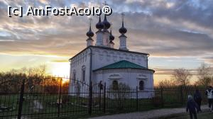 "P25 [MAY-2019] Amintire din Suzdal -- foto by <b>mariana.olaru</b> [uploaded 03.06.19] - <span class=""allrVotedi"" id=""av1075297"">Foto VOTATĂ de mine!</span><div class=""delVotI"" id=""sv1075297""><a href=""/pma_sterge_vot.php?vid=&fid=1075297"">Şterge vot</a></div><span id=""v91075297"" class=""displayinline;""> - <a style=""color:red;"" href=""javascript:votez(1075297)""><b>LIKE</b> = Votează poza</a><img class=""loader"" id=""f1075297Validating"" src=""/imagini/loader.gif"" border=""0"" /><span class=""AjErrMes""  id=""e1075297MesajEr""></span>"