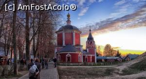 "P27 [MAY-2019] Amintire din Suzdal -- foto by <b>mariana.olaru</b> [uploaded 03.06.19] - <span class=""allrVotedi"" id=""av1075299"">Foto VOTATĂ de mine!</span><div class=""delVotI"" id=""sv1075299""><a href=""/pma_sterge_vot.php?vid=&fid=1075299"">Şterge vot</a></div><span id=""v91075299"" class=""displayinline;""> - <a style=""color:red;"" href=""javascript:votez(1075299)""><b>LIKE</b> = Votează poza</a><img class=""loader"" id=""f1075299Validating"" src=""/imagini/loader.gif"" border=""0"" /><span class=""AjErrMes""  id=""e1075299MesajEr""></span>"
