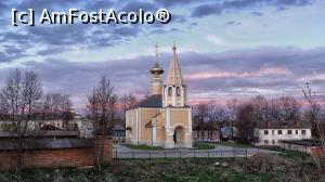 "P28 [MAY-2019] Amintire din Suzdal -- foto by <b>mariana.olaru</b> [uploaded 03.06.19] - <span class=""allrVotedi"" id=""av1075300"">Foto VOTATĂ de mine!</span><div class=""delVotI"" id=""sv1075300""><a href=""/pma_sterge_vot.php?vid=&fid=1075300"">Şterge vot</a></div><span id=""v91075300"" class=""displayinline;""> - <a style=""color:red;"" href=""javascript:votez(1075300)""><b>LIKE</b> = Votează poza</a><img class=""loader"" id=""f1075300Validating"" src=""/imagini/loader.gif"" border=""0"" /><span class=""AjErrMes""  id=""e1075300MesajEr""></span>"