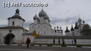 "P45 [MAY-2019] Kremlinul din Rostov -- foto by <b>mariana.olaru</b> [uploaded 03.06.19] - <span class=""allrVotedi"" id=""av1075317"">Foto VOTATĂ de mine!</span><div class=""delVotI"" id=""sv1075317""><a href=""/pma_sterge_vot.php?vid=&fid=1075317"">Şterge vot</a></div><span id=""v91075317"" class=""displayinline;""> - <a style=""color:red;"" href=""javascript:votez(1075317)""><b>LIKE</b> = Votează poza</a><img class=""loader"" id=""f1075317Validating"" src=""/imagini/loader.gif"" border=""0"" /><span class=""AjErrMes""  id=""e1075317MesajEr""></span>"