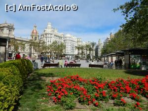 "P06 [APR-2016] Plaza del Ayuntamiento -- foto by <b>Maria V.</b> [uploaded 03.05.16] - <span class=""allrVotedi"" id=""av735169"">Foto VOTATĂ de mine!</span><div class=""delVotI"" id=""sv735169""><a href=""/pma_sterge_vot.php?vid=&fid=735169"">Şterge vot</a></div><span id=""v9735169"" class=""displayinline;""> - <a style=""color:red;"" href=""javascript:votez(735169)""><b>LIKE</b> = Votează poza</a><img class=""loader"" id=""f735169Validating"" src=""/imagini/loader.gif"" border=""0"" /><span class=""AjErrMes""  id=""e735169MesajEr""></span>"