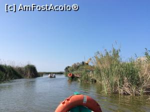 "P01 <small>[MAY-2018]</small> Albufera » foto by mariana07   <span class=""allrVoted glyphicon glyphicon-heart hidden"" id=""av971981""></span> <a class=""m-l-10 hidden pull-right"" id=""sv971981"" onclick=""voting_Foto_DelVot(,971981,5604)"" role=""button"">șterge vot <span class=""glyphicon glyphicon-remove""></span></a> <img class=""hidden pull-right m-r-10 m-l-10""  id=""f971981W9"" src=""/imagini/loader.gif"" border=""0"" /> <a id=""v9971981"" class="" c-red pull-right""  onclick=""voting_Foto_SetVot(971981)"" role=""button""><span class=""glyphicon glyphicon-heart-empty""></span> <b>LIKE</b> = Votează poza</a><span class=""AjErrMes hidden"" id=""e971981ErM""></span>"