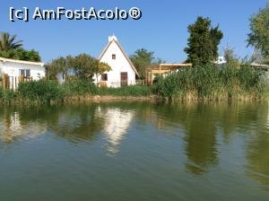 "P02 <small>[MAY-2018]</small> Casa de pescari in Albufera » foto by mariana07   <span class=""allrVoted glyphicon glyphicon-heart hidden"" id=""av971982""></span> <a class=""m-l-10 hidden pull-right"" id=""sv971982"" onclick=""voting_Foto_DelVot(,971982,5604)"" role=""button"">șterge vot <span class=""glyphicon glyphicon-remove""></span></a> <img class=""hidden pull-right m-r-10 m-l-10""  id=""f971982W9"" src=""/imagini/loader.gif"" border=""0"" /> <a id=""v9971982"" class="" c-red pull-right""  onclick=""voting_Foto_SetVot(971982)"" role=""button""><span class=""glyphicon glyphicon-heart-empty""></span> <b>LIKE</b> = Votează poza</a><span class=""AjErrMes hidden"" id=""e971982ErM""></span>"