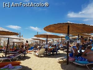 "P01 [AUG-2018] Ammolofoi Beach -- foto by <b>cristimicle</b> [uploaded 29.08.18] - <span class=""allrVotedi"" id=""av1004733"">Foto VOTATĂ de mine!</span><div class=""delVotI"" id=""sv1004733""><a href=""/pma_sterge_vot.php?vid=&fid=1004733"">Şterge vot</a></div><span id=""v91004733"" class=""displayinline;""> - <a style=""color:red;"" href=""javascript:votez(1004733)""><b>LIKE</b> = Votează poza</a><img class=""loader"" id=""f1004733Validating"" src=""/imagini/loader.gif"" border=""0"" /><span class=""AjErrMes""  id=""e1004733MesajEr""></span>"