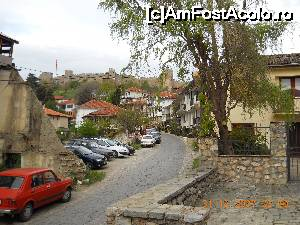 "P13 [MAY-2015] Ohrid-Strada Kuzman Capidan, pustie la ora 8 dimineata.  -- foto by <b>Floria</b> [uploaded 09.08.15] - <span class=""allrVotedi"" id=""av651888"">Foto VOTATĂ de mine!</span><div class=""delVotI"" id=""sv651888""><a href=""/pma_sterge_vot.php?vid=&fid=651888"">Şterge vot</a></div><span id=""v9651888"" class=""displayinline;""> - <a style=""color:red;"" href=""javascript:votez(651888)""><b>LIKE</b> = Votează poza</a><img class=""loader"" id=""f651888Validating"" src=""/imagini/loader.gif"" border=""0"" /><span class=""AjErrMes""  id=""e651888MesajEr""></span>"