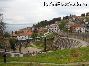 "P37 [MAY-2015] Ohrid- Teatrul antic.  -- foto by <b>Floria</b> [uploaded 09.08.15] - <span class=""allrVotedi"" id=""av651948"">Foto VOTATĂ de mine!</span><div class=""delVotI"" id=""sv651948""><a href=""/pma_sterge_vot.php?vid=&fid=651948"">Şterge vot</a></div><span id=""v9651948"" class=""displayinline;""> - <a style=""color:red;"" href=""javascript:votez(651948)""><b>LIKE</b> = Votează poza</a><img class=""loader"" id=""f651948Validating"" src=""/imagini/loader.gif"" border=""0"" /><span class=""AjErrMes""  id=""e651948MesajEr""></span>"