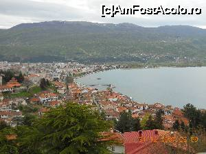"P47 [MAY-2015] Ohrid- Un loc de poveste,  -- foto by <b>Floria</b> [uploaded 09.08.15] - <span class=""allrVotedi"" id=""av651958"">Foto VOTATĂ de mine!</span><div class=""delVotI"" id=""sv651958""><a href=""/pma_sterge_vot.php?vid=&fid=651958"">Şterge vot</a></div><span id=""v9651958"" class=""displayinline;""> - <a style=""color:red;"" href=""javascript:votez(651958)""><b>LIKE</b> = Votează poza</a><img class=""loader"" id=""f651958Validating"" src=""/imagini/loader.gif"" border=""0"" /><span class=""AjErrMes""  id=""e651958MesajEr""></span>"