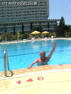 P03 <small>[MAY-2015]</small> Piscina, hotel ATHOS PALACE, GRECIA.  » foto by DORICA  -  &lt;span class=&quot;allrVoted glyphicon glyphicon-heart hidden&quot; id=&quot;av710729&quot;&gt;&lt;/span&gt; &lt;a class=&quot;m-l-10 hidden&quot; id=&quot;sv710729&quot; onclick=&quot;voting_Foto_DelVot(,710729,5853)&quot; role=&quot;button&quot;&gt;șterge vot &lt;span class=&quot;glyphicon glyphicon-remove&quot;&gt;&lt;/span&gt;&lt;/a&gt; &lt;a id=&quot;v9710729&quot; class=&quot; c-red&quot;  onclick=&quot;voting_Foto_SetVot(710729)&quot; role=&quot;button&quot;&gt;&lt;span class=&quot;glyphicon glyphicon-heart-empty&quot;&gt;&lt;/span&gt; &lt;b&gt;LIKE&lt;/b&gt; = Votează poza&lt;/a&gt; &lt;img class=&quot;hidden&quot;  id=&quot;f710729W9&quot; src=&quot;/imagini/loader.gif&quot; border=&quot;0&quot; /&gt;&lt;span class=&quot;AjErrMes hidden&quot; id=&quot;e710729ErM&quot;&gt;&lt;/span&gt;