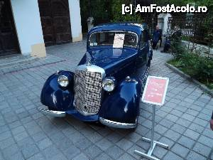 "P07 [MAY-2014] Fundația Löwendal - Automobile de epocă / Mercedes -- foto by <b>Dragos</b> [uploaded 18.05.14] - <span class=""allrVotedi"" id=""av510385"">Foto VOTATĂ de mine!</span><div class=""delVotI"" id=""sv510385""><a href=""/pma_sterge_vot.php?vid=&fid=510385"">Şterge vot</a></div><span id=""v9510385"" class=""displayinline;""> - <a style=""color:red;"" href=""javascript:votez(510385)""><b>LIKE</b> = Votează poza</a><img class=""loader"" id=""f510385Validating"" src=""/imagini/loader.gif"" border=""0"" /><span class=""AjErrMes""  id=""e510385MesajEr""></span>"