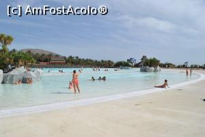 "P03 [SEP-2015] Siam Park- valurile -- foto by <b>MsAnn</b> [uploaded 05.06.17] - <span class=""allrVotedi"" id=""av860826"">Foto VOTATĂ de mine!</span><div class=""delVotI"" id=""sv860826""><a href=""/pma_sterge_vot.php?vid=&fid=860826"">Şterge vot</a></div><span id=""v9860826"" class=""displayinline;""> - <a style=""color:red;"" href=""javascript:votez(860826)""><b>LIKE</b> = Votează poza</a><img class=""loader"" id=""f860826Validating"" src=""/imagini/loader.gif"" border=""0"" /><span class=""AjErrMes""  id=""e860826MesajEr""></span>"